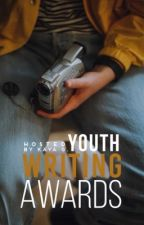 The Youth Writing Awards {CLOSED} by puberty2