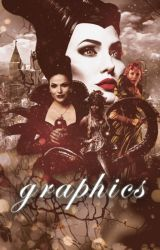 Graphics [CLOSED] by Aphrodite270