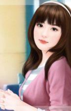 [BH] Có tiếng xấu bạn gái a (gl) by akito_sohma92