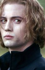 Twilight jasper hale imagines  by ilovekissrockandroll