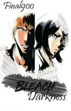 Bleach© 2 (Ichigo y tu) by final900