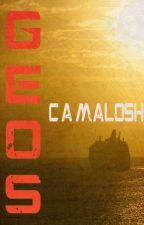 GEOS by CAMalosh