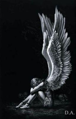 Đọc truyện Lựa Chọn Của Thiên Thần