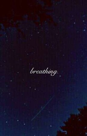 breathing. {POETRY}  by breathlessly_waiting