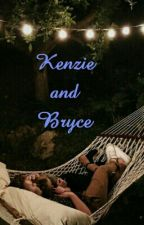 Kenzie and Bryce by girlmeetsliars