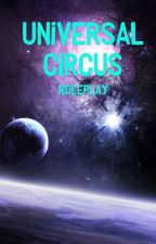 Universal circus rp  by libraryofimages