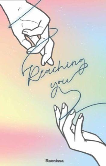 Reaching You × kth [Proses Penerbitan]