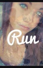 Run by bangmydrumsashxx