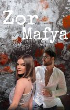 Zor Mafya by caglayan-09