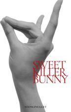 Sweet Killer Bunny [kth x jjk] by Yoonginugget
