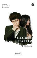 SECRET TUTOR [Oh Sehun] by Dekdi_A