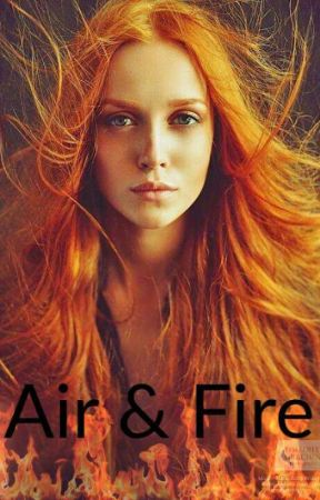 Air and Fire by Jacque_babe