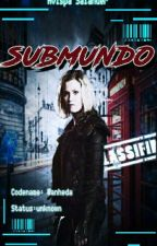 Submundo by avispasalander