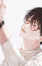 [Đam mỹ/Edit/Hoàn][JX3] Tú sắc by HigoHigo1
