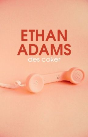 Ethan Adams by Optimusly