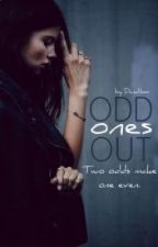 Odd Ones Out by Dandiloo