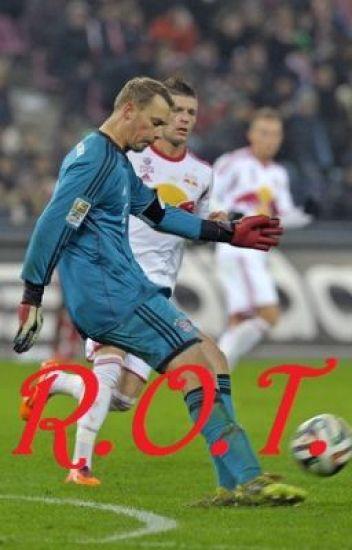 R.O.T. (Fc Bayern FF)