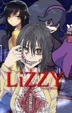 Lizzy by Tekaji