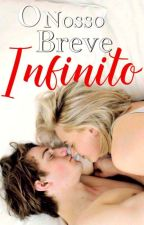 Nosso Breve Infinito by Anthony_T_Rodriguez