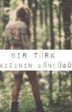 Bir Türk Kızının Günlüğü by -Hazell