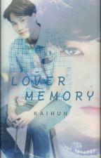 Lover Memory | Sekai by sekai_real