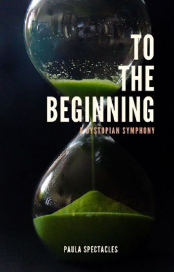 To The Beginning