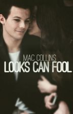 Looks Can Fool // Elounor by eastsidehes