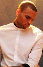 Twisted Love (A Chris Brown Story) by IthinkOriginal