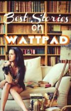 Best books on wattpad by anythin_phan_related