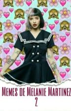 Memes de Melanie Martinez 2 by IngridSarahi_of