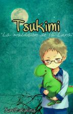 Tsukimi (KuroTsuki) #HaikyuuAwards by BlueDreamsSM