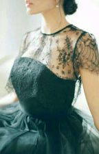( Full) Cô dâu mặc váy đen  by ThienThien612