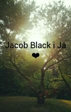 Jacob Black I Ja ❤❤❤❤ by LiwiaBlack