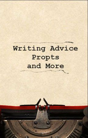 Writing Pet Peeves  by Nice-Hot-CuppaTea