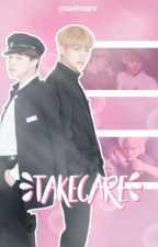 takecare by taehstars