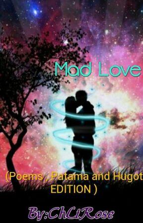 Mad Love by ATASHXIEA-CRAIE