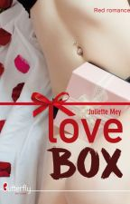Love Box by Juliett79