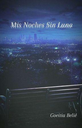 Frases De Un Corazón Dolido 0018 Reflexión A Las Críticas