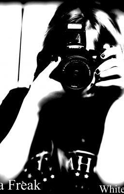 Camera Freak