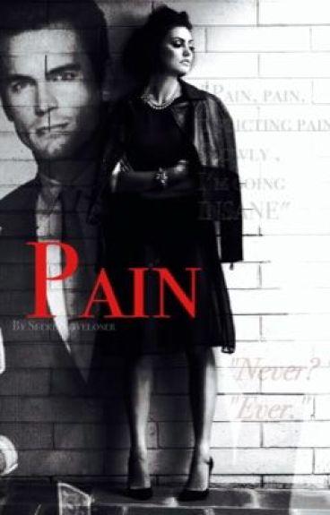 PAIN (BDSM)
