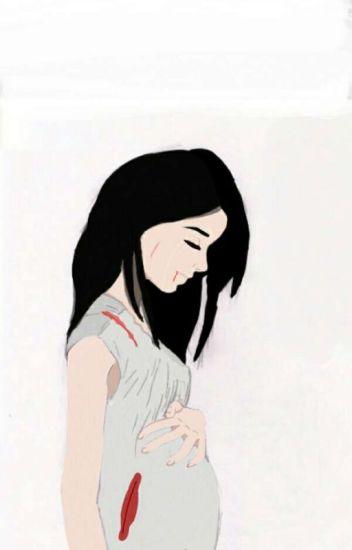 Yandere X Pregnant Reader