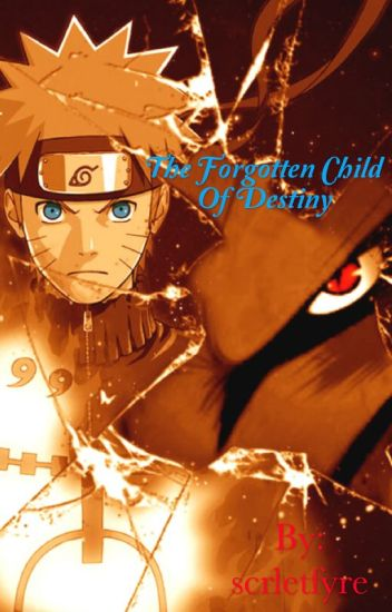 Naruto Raised By The Shinigami Fanfiction