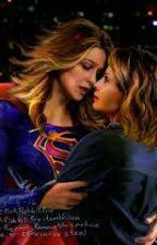 Hidden Love (Supercat ) by deedeelish123