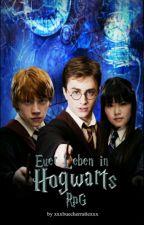 Euer Leben in Hogwarts RPG (offen) by xxxbuecherrattexxx