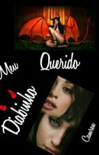 Meu Querido Diabinho G!P by LaurDasTrevas