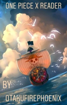 One Piece x Reader one shots - You're mine [Zoro x Reader] - Wattpad