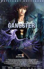 My BoyFriend Is A Gangster by TiaaraJK