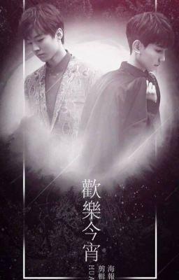 [Chuyển ver][KaiYuan] Office War - Trận Chiến Giữa Vương Tổng vs Vương Nhân Viên