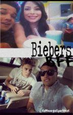 Bieber's BFF *JB fanfic* by XxAlwaysxSparklexX