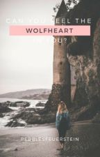 Wolveheart | Brilliants2017 by PebblesFeuerstein